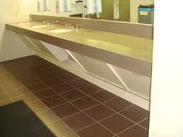Commercial Bathroom Ideas by Commerical Bathroom Qconcept Inc Dallas Fort Worth Texas