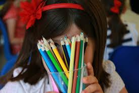 kids art club new year 2016 tickets kingston upon thames