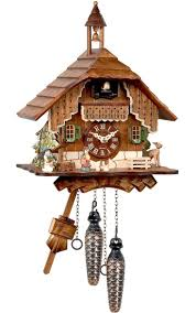 331 best cuckoo clocks images on pinterest cuckoo clocks black