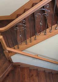 hardwood stair treads folsom stair u0026 woodworks