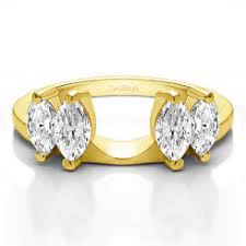 sears engagement rings engagement rings marquise sears