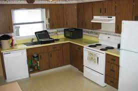 Best Deals On Kitchen Cabinets Ginger Kitchen Island Granite Top Marble Top Tags Granite