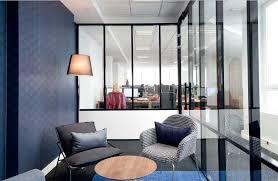 amenagement bureaux the place to work etude sur l aménagement de l espace bureau le