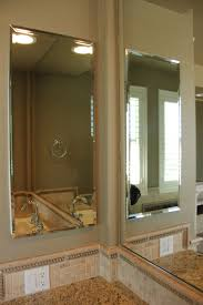 Bathroom Wood Ceiling Ideas by Home Decor Gas Fireplace Entertainment Center Bathroom Ceiling
