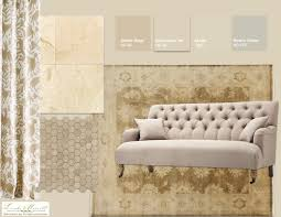 Tan And Gray Living Room by Why I Don U0027t Like Beige And Gray Linda Merrill