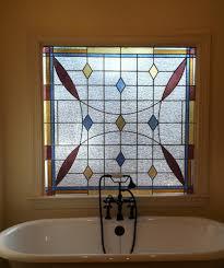 leaded glass door repair buck creek stained glass