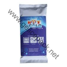 pictures of packing gel polar pack gel ice flexi packs waxing packing ice packs manufacturers
