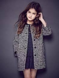 Best Ondademar Kids Photos 2017 Blue Maize 111 Best Kids Clothes Oufit Ideas For Tweens Girls Boys