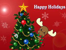 merry christmas everyone wallpaper hd wallpapers