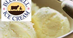 three hospital patients die after u0027eating ice cream u0027 as company