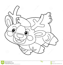 100 coloring pages deer ancient egyptian coloring pages for