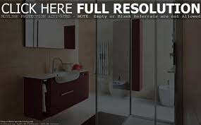 ikea bathrooms designs ikea bathrooms ideas best bathroom decoration