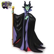 disney halloween figurines bullyland de disney princess pvc free vinyl figurine u2013 maleficent