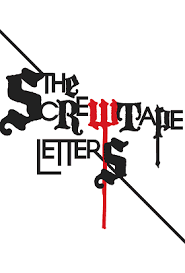 the screwtape letters production history lantern theater company