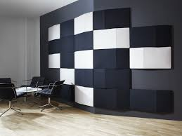home theater panels acoustic panels apartment wall panel acoustic panels dallas