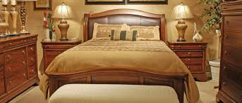 Styles Of Bedroom Furniture by Bedroom I Custom Furniture I Western Ranch Styles I Santo Tx