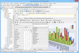 Teradata Create Table Aqua Data Studio Teradata Aster Database Tool Aquafold