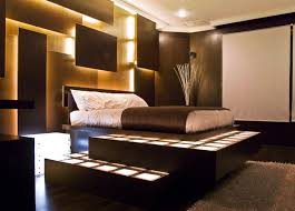 Modern Master Bedroom Designs Modern Master Bedroom Designs Photos Modern Master Bedroom Designs