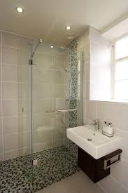 Small Ensuite Bathroom Ideas Design Ensuite Ideas For Small Spaces Corner Shower Stalls For