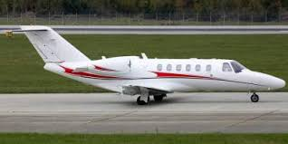Light Jet Super Light Jets 1 Super Light Jet Charter Company For Charter