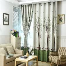 rideau fenetre chambre voilage fenetre avec voilage salon moderne meilleur de moderne