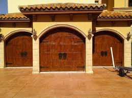 awesome 60 wood look garage door design decoration of custom