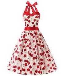 robe de mariã e retro yo elijo coser patrón gratis vestido de estilo retro