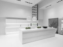cucina corian floo la cucina in dupont邃 corian箘 firmata karim rashid