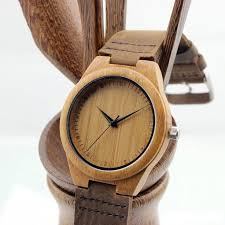 Wooden Groomsmen Gifts Best 25 Mens Wooden Watch Ideas On Pinterest Wooden Watch Jord