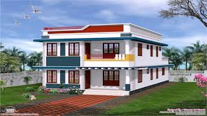Front Elevation Design House In India