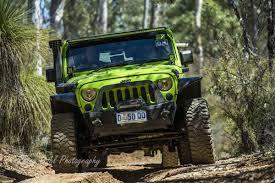light bar jeep aurora 50 u2033 led light bar 24600 lumens 250 watt 50 x 5w