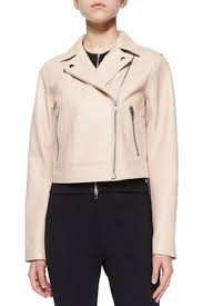 white leather motorcycle jacket t by alexander wang leather motorcycle jacket from canada by black
