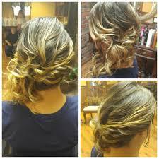 hair treatments u2014 scruples salon u0026 day spa
