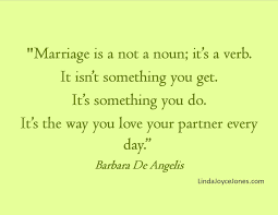 quotes about and marriage marriage quotes this marriage quote but it s also true that