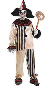 clown costumes clown costume accessories clown wigs noses shoes party city