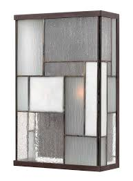 Sconce Outdoor Lighting by 119 Best Contemporary Modern Outdoor Wall Sconces Images On