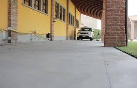 pavimento industriale quarzo pavimento industriale al quarzo ediltre