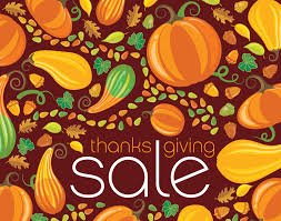 calgary s 1 thanksgiving sale continues all weekend nik