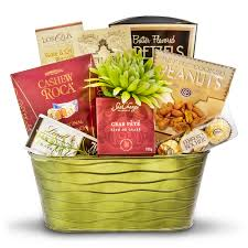 manly gift baskets manly snacks just for himgourmet gift basket store