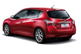 nissan altima 2015 malaysia nissan related images start 0 weili automotive network