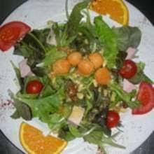activité cuisine recette cuisine entrées enfants recette enfant activités