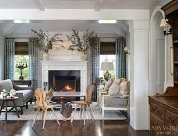 Best Design Livingrooms Images On Pinterest Living Spaces - Design a family room