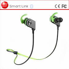 black friday bluetooth stereo headphones black friday 2016 black friday 2016 suppliers and manufacturers