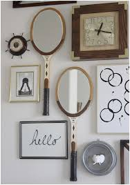 How To Design A Gallery Wall Size Design Tips How To Create A Gallery Wall