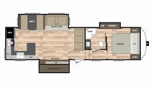 rv bunkhouse floor plans uncategorized montana fifth wheel floor plans in finest montana