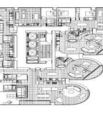 Unique House Floor Plans by Unique Ranch House Plans Country House Plans With Open Floor Plan