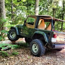 october tj of the month contest vote now the contest has