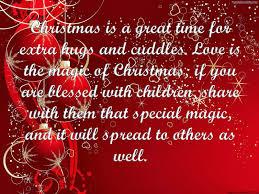 happy birthday merry christmas card christmas lights decoration