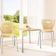 Buy Nilkamal Chairs Online Bangalore Chairs