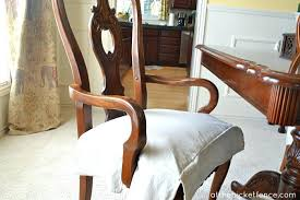 Dining Room Chair Pads Chair Pads For Dining Room Chairs Extraordinary Dining Room Chairs